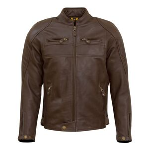 Merlin Odell Air Jacket