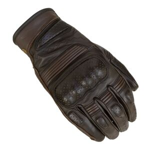 Merlin Thirsk Gloves