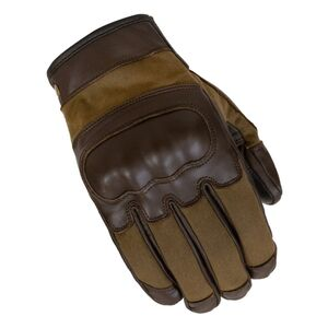 Merlin Glenn Gloves