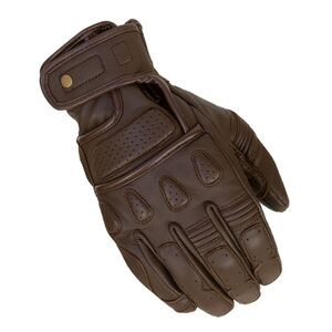 Merlin Finlay Gloves