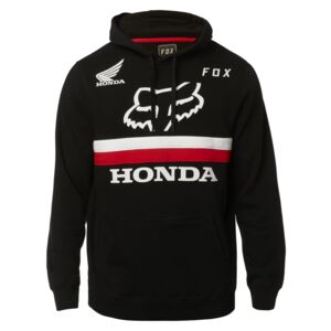 Fox Racing Fox Honda Fleece Hoody