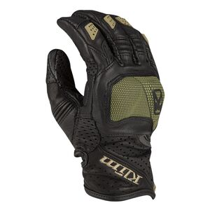 Klim Badlands Aero Pro Gloves