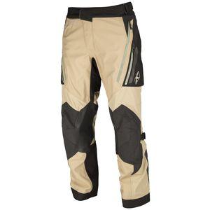 Klim Badlands Pro Pants (Sz 40)