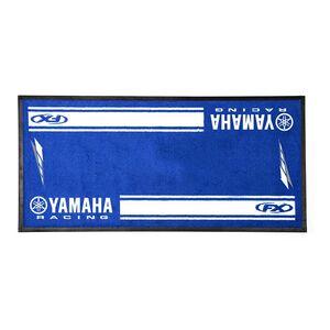 Factory Effex Yamaha Bike Mat