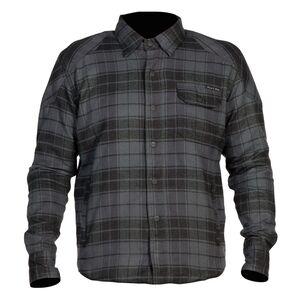 Street & Steel Mission Moto Shirt