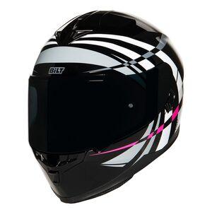 Bilt Force Latitude Helmet