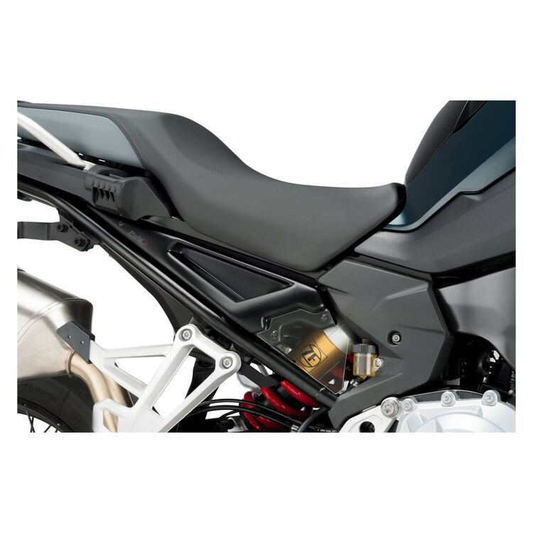 Puig Subframe Covers BMW F750GS / F850GS / Adventure