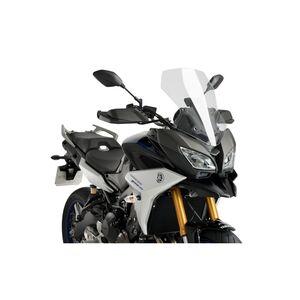 Puig Beak Extenda Yamaha Tracer 900 / GT 2018-2020