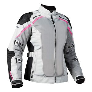 Sedici Alexi 2 Mesh Women's Jacket
