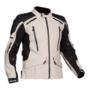 Sedici Garda Waterproof Jacket