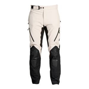 Sedici Garda Waterproof Pants