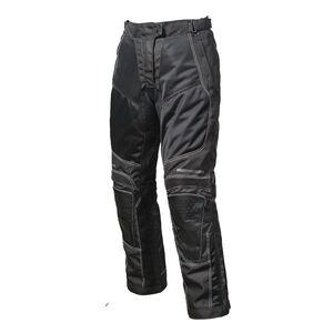 Sedici Alexi 2 Mesh Pants