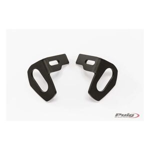 Puig Turn Signal Adapters for Fender Eliminator Kit Suzuki