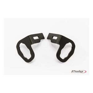 Puig Turn Signal Adapters for Fender Eliminator Kit Kawasaki
