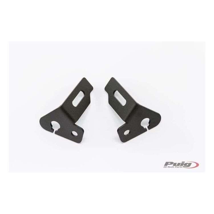 Puig Turn Signal Adapters for Fender Eliminator Kit Aprilia / BMW