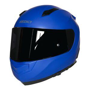 Sedici Strada II Helmet - Solid
