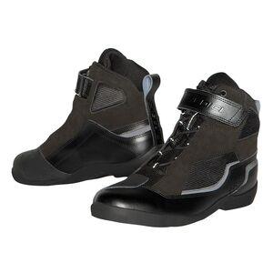 Sedici Podio Boots
