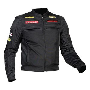 Sedici Podio Jacket