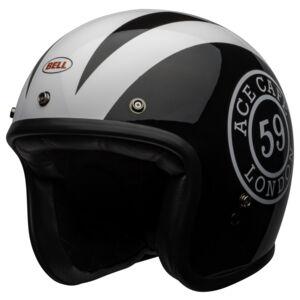 Bell Custom 500 Ace Cafe 59 Helmet