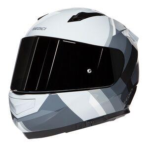 Sedici Strada II Dino Helmet