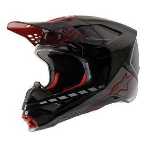 Alpinestars Supertech M10 Carbon San Diego LE Helmet