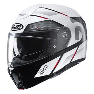 HJC RPHA 90S Bekavo Semit Helmet