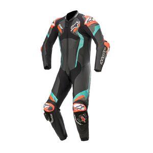Alpinestars Atem v4 Race Suit