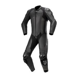 Alpinestars GP Plus v3 Race Suit