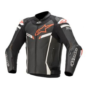 Alpinestars GP Pro v2 Jacket for Tech Air Race