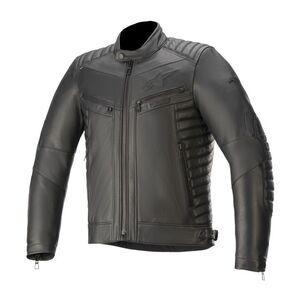 Alpinestars Burstun Jacket