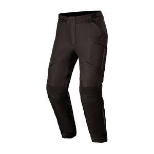 Alpinestars Gravity Drystar Pants