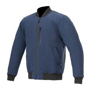 Alpinestars Idol Jacket