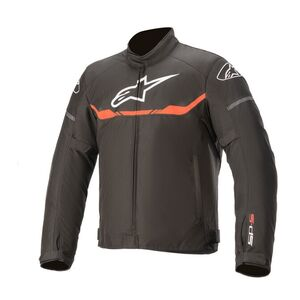 Alpinestars T-SPS WP Jacket