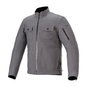 Alpinestars Solano Jacket