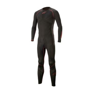 Alpinestars Ride Tech Lite Undersuit