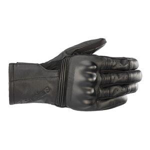 Alpinestars Gareth Gloves