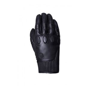 Knox Hanbury MK2 Gloves