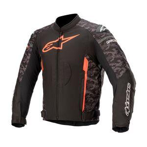 Alpinestars T-GP Plus R v3 Jacket