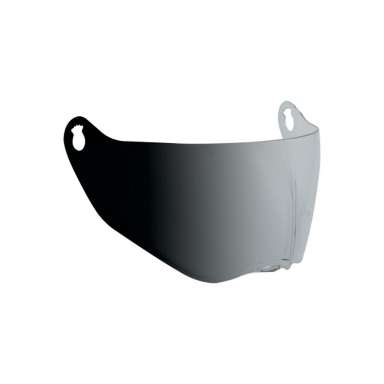 Bell MX-9 Adventure ProTint Photochromic Face Shield
