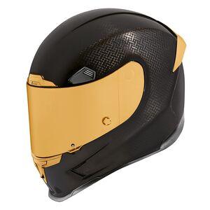 Icon Airframe Pro Carbon Helmet