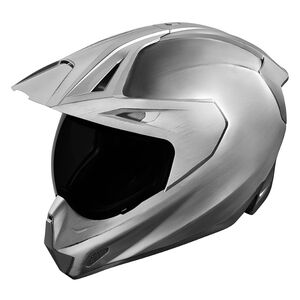 Icon Variant Pro Quicksilver Helmet