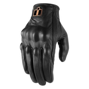 Icon Pursuit Classic Gloves