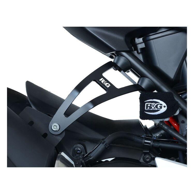 R&G Racing Exhaust Hanger Honda CB300R 2019-2021