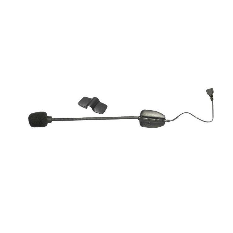 Cardo Freecom 4+ Headset [Previously Installed]
