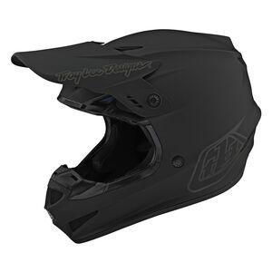 Troy Lee Youth GP Mono Helmet