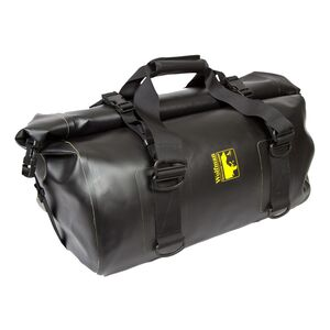 Wolfman Expedition Dry Duffel Bag WP