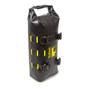 Wolfman Rolie Dry Bag WP