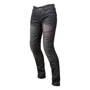 Street & Steel Oakland Women's Jeans