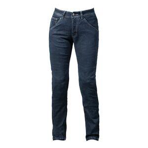 Iron Workers Selene Women's Jeans