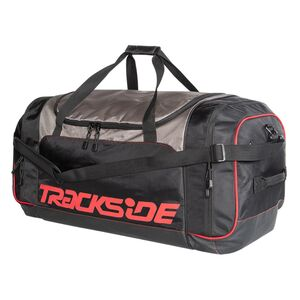 Trackside Vertex Gear Bag